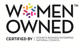 Women Owned Business WOB WOSB