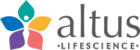 Altus Lifescience - Women's Health company