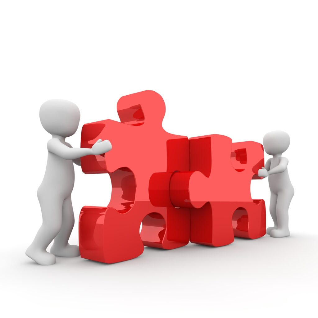 puzzle, collaboration, partnership-1019769.jpg